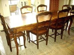 country tables for sale french country dining table 4sqatl com