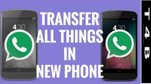 how to transfer photos from android phone to computer transfer whatsapp messages from android to new android phone