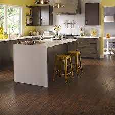 Lowes Pergo Laminate Flooring Shop Pergo Max 5 23 In W X 3 93 Ft L Manor Hickory Handscraped