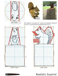 Free Wood Carving Downloads by 95 Best Chainsaw Carving Patterns Instructions Free Images On