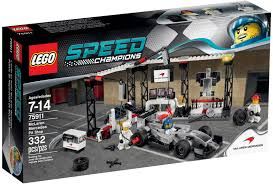 porsche 919 hybrid lego speed champions brickipedia fandom powered by wikia