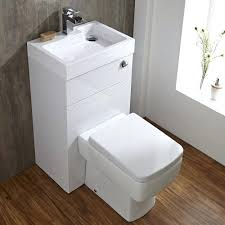 toilet and sink backed up sink over toilet macky co