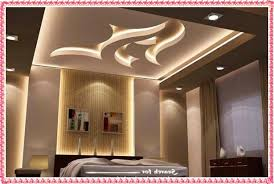 sles of home design new ceiling designs 2016 best accessories home 2017