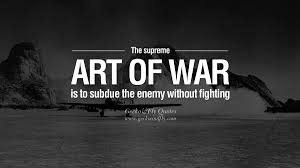art of war quotes art of war sayings art of war picture quotes