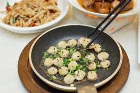 provincial cuisine jiangxi provincial government restaurant better than dunkin