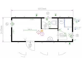 Dimensions Small Bathroom Average Size Of A Throughout Toilet Plan Bathroom Fixture Sizes