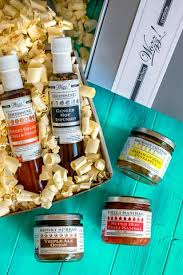 gourmet food gifts food gifts gourmet food gifts curated gift sets wozz