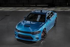 2015 Muscle Cars - muscle cars you should know dodge challenger and charger