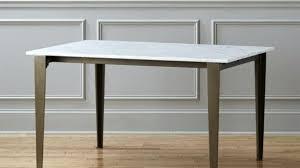 silverado chrome 47 round dining table silverado chrome 47 round dining table homey ideas dining table