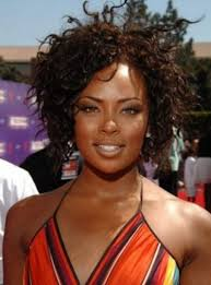 curly hairstyles african american hair hairstyle picture magz
