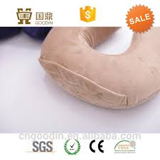 Electric Heated Cushion Electric Heating Pillow Electric Heating Pillow Suppliers And