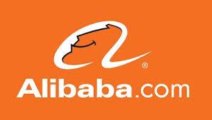 alibaba target market analyze of the marketing strategy of alibaba in china ecommerce china