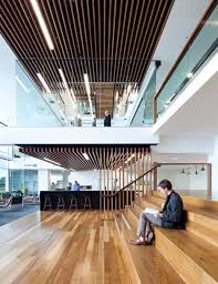 Hardwood Flooring Brisbane Aah Projects Australian Architectural Hardwoods
