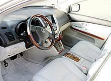 2013 lexus rx 350 interior colors lexus rx