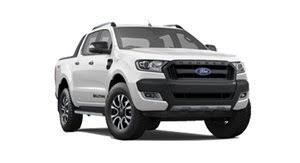 2014 ford ranger review ford ranger review specification price caradvice
