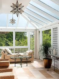 Windows Sunroom Decor 23 Best Sunroom Ideas Images On Pinterest Sunroom Ideas