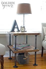 Small Accent Table Lamps Accent Tables For Bedroom Crystal Ambient Accent Lamp Pottery Barn