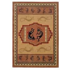 Area Rugs Southwestern Style Southwestern Area Rugs Accent Rugs And Runners Accessories
