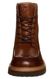 ugg noxon sale ugg noxon lace up boots brown 159 86 ugg 127 ugg boots