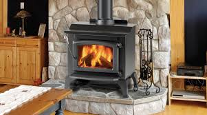 Fireplace Pipe For Wood Burn by 4 Simple Ways To Retain More Heat From Your Wood Burning Stove