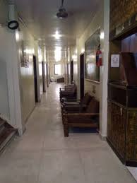 srk home interior srk hotel mumbai india booking