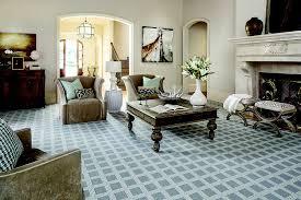 shop best buy carpet niceville fl flooring