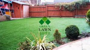 Green Turf Rug Landscaping Artificial Grass Manufacturers And Suppliers