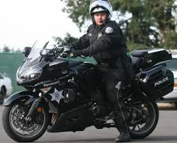 future bmw motorcycles michigan state police objectively prove harleys rideapart