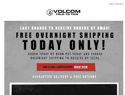 Mama Buffet Coupon 15 Off by Volcom Online Coupon Code Coupons Rabais Montreal