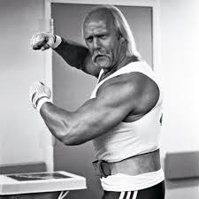 the 42 best arms in history fitness