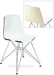 Acrylic Dining Chair Acrylic Dining Chairs Beautiful Ultra Modern Acrylic Dining Chair