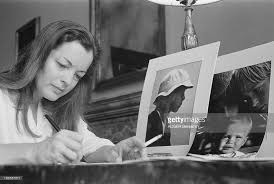 code rome femme de chambre rendezvous with romy schneider in rome pictures getty images