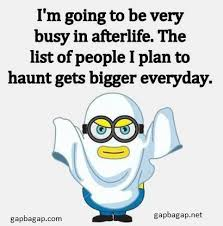 Funny Minion Memes - funny minion quote gap ba gap