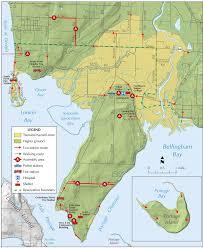 Map Of The Oregon Coast by Earthquakes Off Oregon Coast Remind Of Tsunami Danger Discover
