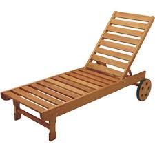 Teak Chaise Lounge Chairs Ideal Teak Chaise Lounge Chairs For Home Decoration Ideas With