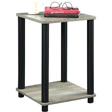 Skinny End Table Side Table Wayfair Side Table Accent Tables Coffee Nightstands