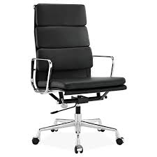 Charles Eames Chair Original Design Ideas Charles Eames Lounge Chair Original Design Ideas Chair And