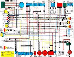 suzuki katana ay 50 wiring diagram wiring diagram simonand