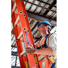 extension ladders on sale for black friday at home depot d6232 2 32 ft type ia fiberglass d rung extension ladder