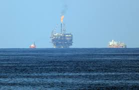jerusalem egypt gas find sparks panic in israel about israeli