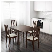 Walmart White Kitchen Table Set by Dining Tables Walmart Dining Table Cheap Kitchen Table Sets