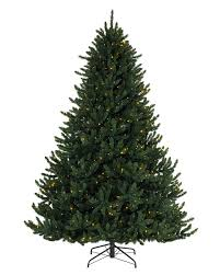 season artificial trees season shop at lowes