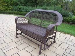 Swinging Outdoor Chairs Phenomenal Swinging Outdoor Chair On Home Decoration Ideas With