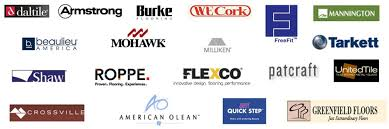 carpet company carpet and flooring for eagle river and