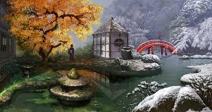 cool oriental wallpaper feelgrafix com pinterest wallpaper