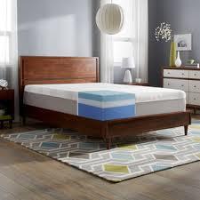 best mattress deals black friday 2016 in florida size california king mattresses shop the best deals for oct 2017