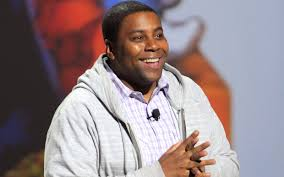 halloween horror nights auditions kenan thompson remembers his saturday night live audition