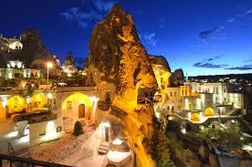 cappadocia cave suites updated 2017 prices u0026 hotel reviews