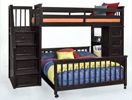 Bunk Beds Storage Bunk Bed With Desk And Drawers Awesome Beds Storage