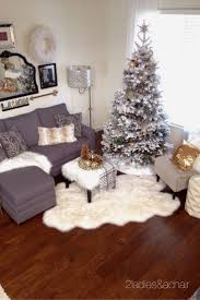 house decoration living room new christmas tree living room decorations ideas